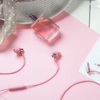1MORE Dual Dynamic Driver earphone - FASHION