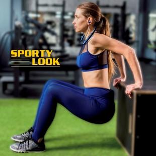 Sound One X80 sport